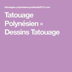 Tatouage Polynésien » Dessins Tatouage San Roman, Tattoos, Drawings, Shoulder, Tatuajes, Tattoo, Tattos, Tattoo Designs