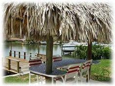 Vacation rental in Treasure Island from VacationRentals.com! #vacation #rental #travel