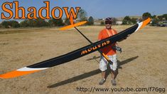 Rc Glider, Rc Model, Model Airplanes, Diy Skin Care, Radio Control, Gliders, Hobbies And Crafts, Boat, Pilots
