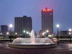 """Congrats to Waco for being named a Texas Main Street City! The """"Texas Main Street"""" designation is awarded to cities that are committed to the development and preservation of their downtown. Congratulations to Caldwell, Sealy, and Waco, which were designated as 2014 official Texas Main Street cities!"""