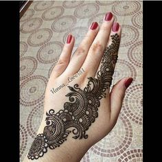 Rajasthani Mehndi Designs, Indian Henna Designs, Henna Art Designs, Mehndi Designs For Girls, Mehndi Designs For Beginners, Dulhan Mehndi Designs, Mehndi Designs For Fingers, Mehndi Design Images, Latest Mehndi Designs