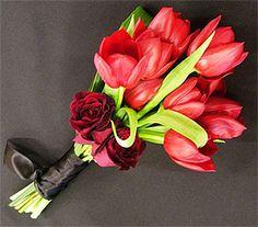 Wedding flowers, bridal bouquet, wedding bouquet, bouquet