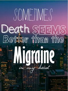 Migraine - twenty one pilots. I'm officially obsessed with this band, and this song is life. Its perfect.