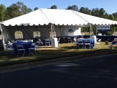 The Bash Party Rentals & Sales in Atlanta, Georgia Corporate Event Planner, Corporate Events, Table Linen Rentals, Johns Creek, Bar Mitzvah, Linens, Tent, Atlanta, Bbq