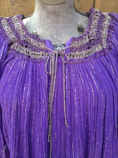 Purple Love summer wardrobe by ReynasCloset on Etsy, $12.00