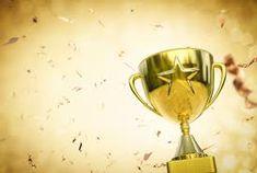 The Sunshine Blogger Award 2018 – Nominations!