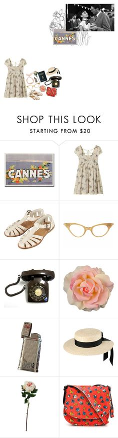 """""""Just hold me tight and tell me you'll miss me"""" by spiced-pistachio ❤ liked on Polyvore featuring Topshop, Mich Dulce, Laura Cole, Coach 1941 and vintage"""