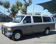 1995 ford e350 - Bing images