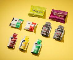 best-nutrition-gels-and-gummies-gear-patrol