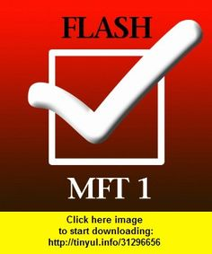 MFT Flip Pro, iphone, ipad, ipod touch, itouch, itunes, appstore, torrent, downloads, rapidshare, megaupload, fileserve