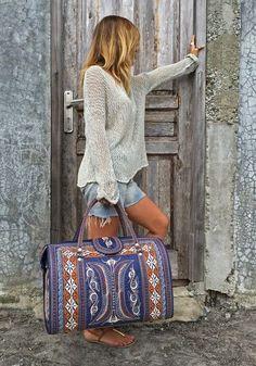 Surgawi Banda Bag (Pre-order) - womens large handbags, purse backpack, maroon purse *sponsored https://www.pinterest.com/purses_handbags/ https://www.pinterest.com/explore/handbags/ https://www.pinterest.com/purses_handbags/radley-handbags/ https://www.walmart.com/browse/clothing/handbags/5438_1045799_1045800