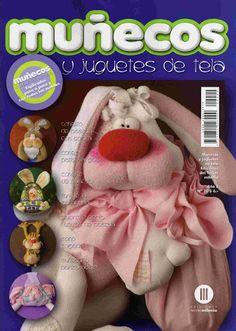 Muñecos y Juguetes Nº20 - Mary. XXV - Álbuns da web do Picasa