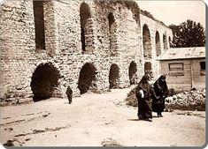 Istanbul, Photography, Pictures, Photograph, Fotografie, Photoshoot, Fotografia
