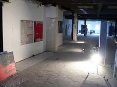 Walburga Schild-Griesbeck, Atelier freiart im KQL, Blog/Aktuelles |