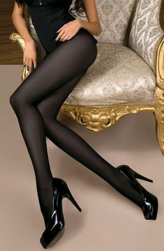 Lace Tights, Opaque Tights, Fashion Tights, Fashion Outfits, Wolford Tights, Ballerina Art, Patterned Tights, Beautiful Lingerie, Fashion Photo
