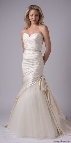 Alexa | Modern Trousseau   #weddingbelles #weddingbellesnola #neworleans #nola #neworleansbride #neworleanswedding #bride #bridalgown #moderntrousseau #moderntrousseaubride #madeintheusa #madeinCT