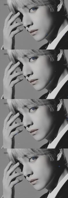 Tae plz give me a break (I lied) Namjin, Bts Boys, Bts Bangtan Boy, Taekook, Yoonmin, K Pop, Les Bts, All Bts Members, Handsome Faces