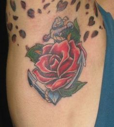 the 20 best tattoos under armpit images on pinterest underarm