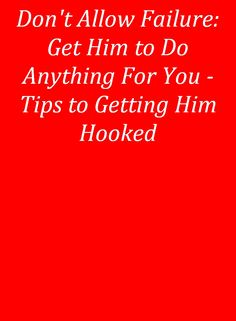 Put on your best when you are meeting him. #relationship Relationship Rules, Got Him, Do Anything, Things To Come, How To Get, Guys, Sons, Boys