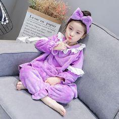 Baby Kids, Baby Boy, Casual Dresses Plus Size, Boys Sleepwear, Cute Pajamas, Pants Outfit, Blue Fashion, Kids House, Baby Dress