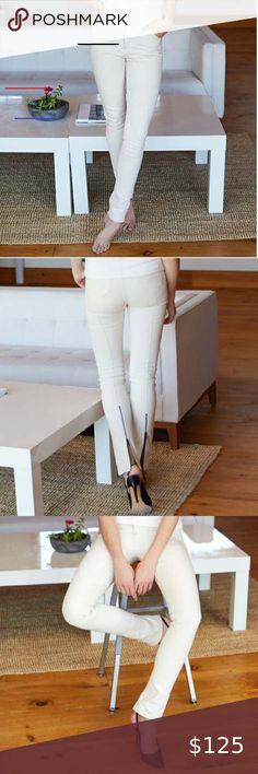 #emersonfry Velvet Pants, Velvet Jacket, Thick Leather, Black Leather Heels, Wide Leg Jeans, Skinny Jeans, Taylor Swift Outfits, Velvet Color, Column Dress