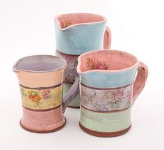 Google Image Result for http://www.janeboothceramics.co.uk/site/wp-content/themes/JaneBooth/images/front/DSC_0068.jpg
