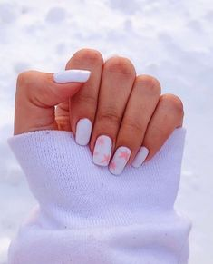 In search for some nail designs and some ideas for your nails? Here is our list of must-try coffin acrylic nails for modern women. Les Nails, Aycrlic Nails, Star Nails, Hair And Nails, Coffin Nails, Stiletto Nails, Stylish Nails, Trendy Nails, Fancy Nails