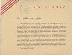 #Arxiu #SantJordi2016 Balearic Islands, Event Ticket, Spain, Sevilla Spain, Spanish