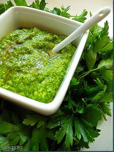 DSCN1182 Marinade Sauce, Tapenade, Fish Tacos, Appetizer Dips, Dressing Recipe, Different Recipes, Seaweed Salad, Food Photo, Guacamole