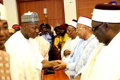 Speaker of the House of Representatives, Mr Yakubu Dogara, has urged Nigerians to support the ...