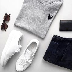 Mens Clothing Ideas – Stylish Mens Clothes That Any Guy Would Love Boys Summer Outfits, Cool Outfits, Fashion Outfits, Men's Fashion, Tomboy Fashion, Fashion Clothes, Fashion Ideas, Fashion Inspiration, Fashion Trends