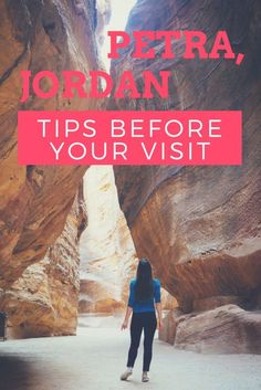 Traveling to Petra Jordan? Get the inside scoop on this incredible place with money savings tip, travel outfits and more! Click to find out the best travel tips and tricks for Petra! #petra #jordan ******************************************** Things to do in Jordan | Jordan travel | | Jordan travel | Jordan Petra travel | Jordan Petra inside | Jordan Petra outfit