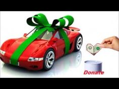 Best charities to donate a car 2 - Why Donate a Car?
