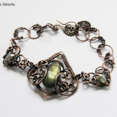 MeaJewelry on Etsy - Shop Reviews
