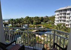 For the best beaches in South Carolina, I prefer Hilton Head Island!
