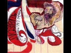 Mugison - Murr Murr
