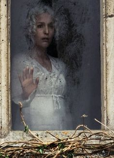 Great Expectations - Miss Havisham
