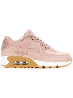 Nike Air Max 90 SE sneakers