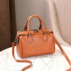 Aliexpress.com : Buy MONNET CAUTHY Female Handbags Elegant Office Lady Occident Style Fashion Boston Totes Solid Color Wine Red Black Crossbody Bags from Reliable Top-Handle Bags suppliers on Monnet Cauthy Store Black Crossbody, Crossbody Bags, Black Cross Body Bag, Cheap Bags, Office Ladies, Louis Vuitton Speedy Bag, Red Black, Style Fashion, Totes