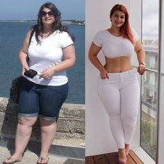 the female fat loss code is the simple weight loss program that show you how to lose weight easily without starving yourself naturally and safely Weight Loss For Women, Weight Loss Goals, Weight Loss Program, Weight Loss Transformation, Best Weight Loss, Healthy Weight Loss, Weight Loss Journey, Weight Loss Success Stories, Gewichtsverlust Motivation