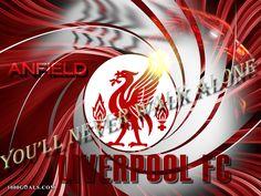 Top-Best-Liverpool-HD-Wallpaper-2015.jpg (1024×768)