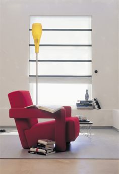 Roman Austrian and Festoon Blind Systems, top quality and stylish