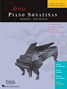 Piano Sonatinas – Book Four Developing Artist Original Keyboard Classics HL #00420202   Song List: Rondo a la Turk (from Sonata in A Major, K. 331) (Mozart) Sonata Hob. XVI/13, Third Movement (Haydn) Sonata K. 545 (Mozart) Sonata Op. 49, No. 2 (Beethoven) Sonatina Op. 36, No. 6 (Clementi) Sonatina Op. 54, No. 1 (Gurlitt) Sonatina Op. 88, No. 1 (Kuhlau) Sonatina Op. 88, No. 3 (Kuhlau) Sonatina (Keller) Sonatina Op. 36, No. 4 (Clementi)