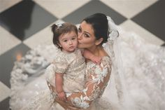 New Jersey Bride JWOWW Jenni and Roger Real Wedding