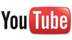 Be sure to check out our YouTube channel for all sorts of fashion tips and updates!!
