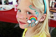 Google Image Result for http://facepaintingideas.org/wp-content/uploads/2010/10/rainbow-face-painting-02.jpg