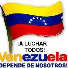 Noticias Sigatoka Venezuela: 5to. COMUNICADO A LA FE Y  ESPERANZA DE LOS VENEZO...