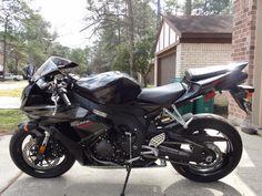 2007 honda cbr1000rr  #honda #cbr1000rr #sportbike #motorcycle