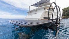 Luxury-Yachts-New-Millennium-80-Mystere-from-Otam-Yachts-4 Luxury-Yachts-New-Millennium-80-Mystere-from-Otam-Yachts-4