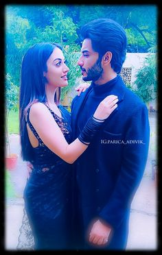 Cute Celebrity Couples, Cute Couples Photos, Couple Photos, Cute Celebrities, Bollywood Celebrities, Cute Love Stories, Love Story, New Whatsapp Video Download, Aditi Sharma